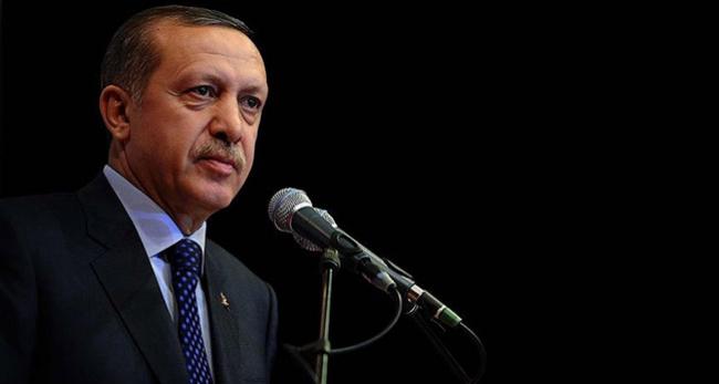 'Karar Türkiye-Almanya ilişkilerini ciddi manada etkileyecek'