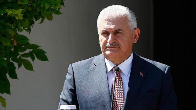 """""""Tarihi bir yalana imza atıldı"""""""