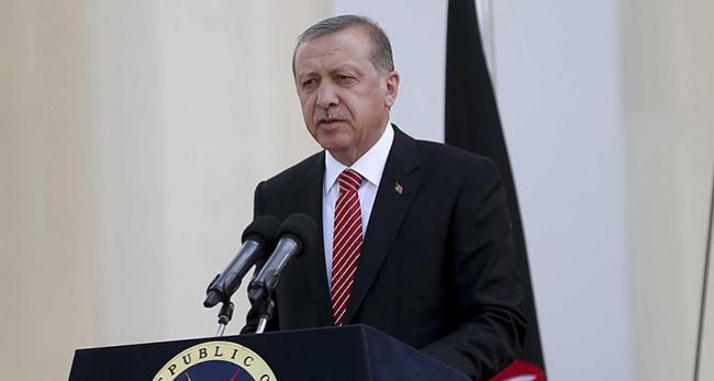 Muhammed Ali'nin cenazesine Erdoğan da katılacak