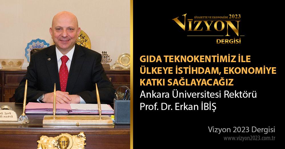 erkan_ibis