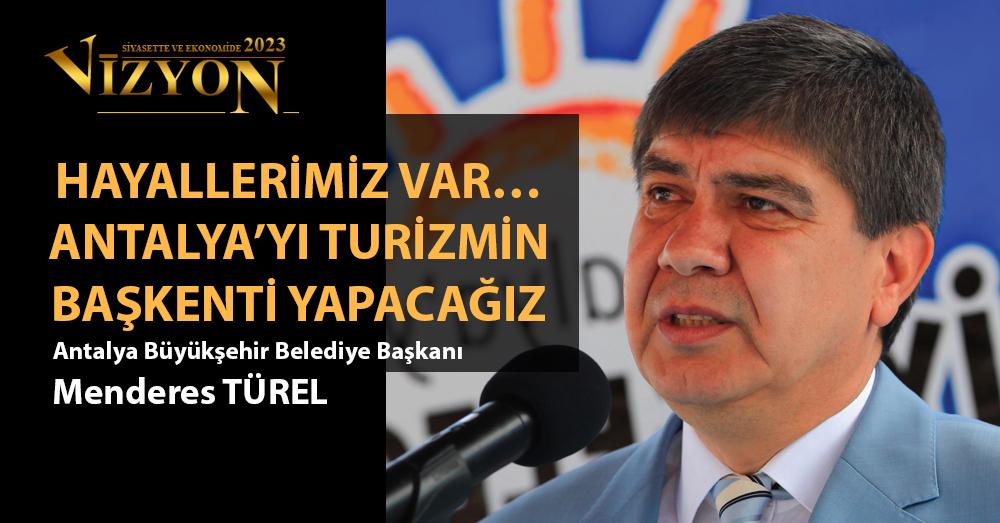 menderes_turel2