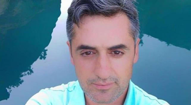 Orhan Mercan'ın öldürülmesiyle ilgili 11 kişi gözaltına alındı