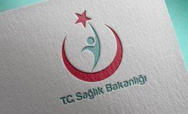 Bakanlık, Adana'daki bebeğin durumuyla ilgili inceleme başlattı