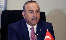 'Barzani, Kürtlerin geleceğini de riske attı'
