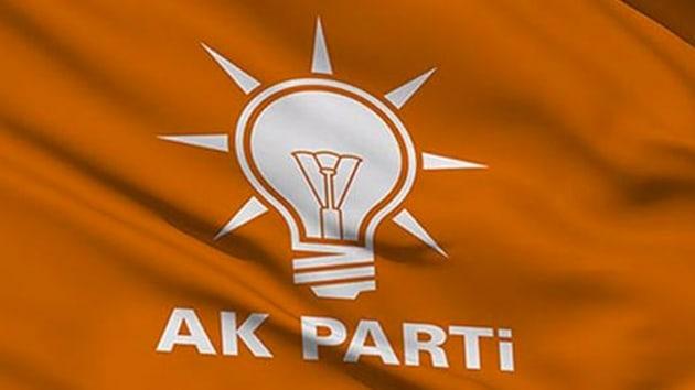 AK Parti Ankara Belediye Başkanı adayını seçti, isim bugün açıklanacak