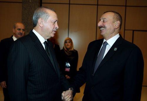 0x0-erdogan-ve-aliyevin-hamlesi-aciklanamiyor-1509551475578