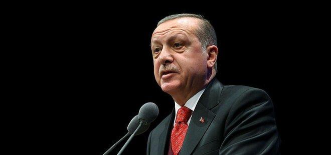 660x310-cumhurbaskani-erdogan-islamin-ilimlisi-ilimsizi-olmaz-1510318899601
