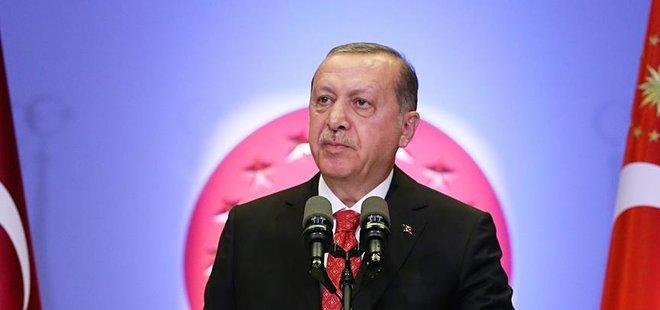 660x310-cumhurbaskani-erdogandan-belediyelere-onemli-mesaj-1510140741013