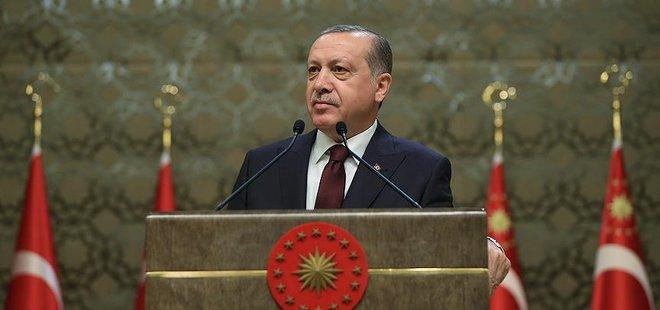 660x310-cumhurbaskani-erdogandan-carpici-ataturk-ve-10-kasim-mesajlari-1510305664924