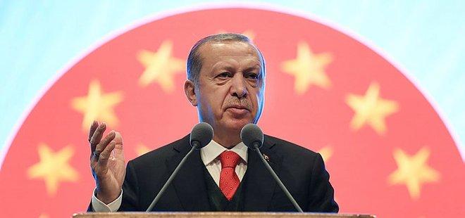 660x310-cumhurbaskani-erdogandan-ibadiye-uyari-1509586180416