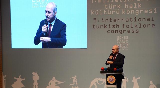 'Türkiye'nin yalnızlaştırılmasına müsaade etmeyeceğiz'
