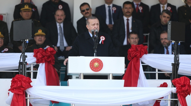 'Bunlar katil, İslam ile uzaktan yakından alakaları yok'