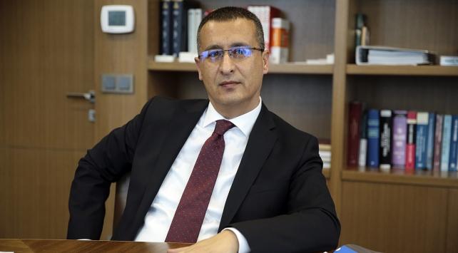 Erdoğan ailesinin avukatı: Kılıçdaroğlu'nun iddialarının tamamı yalan