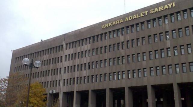 Kılıçdaroğlu'nun iddiaları hakkında soruşturma başlatıldı