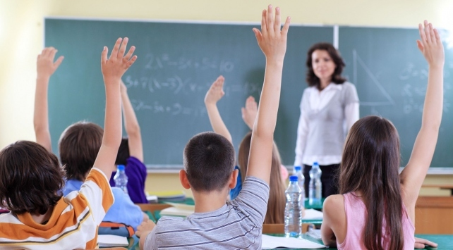 """MEB'den """"Öğretmen Gelişim Eylem Planı"""""""