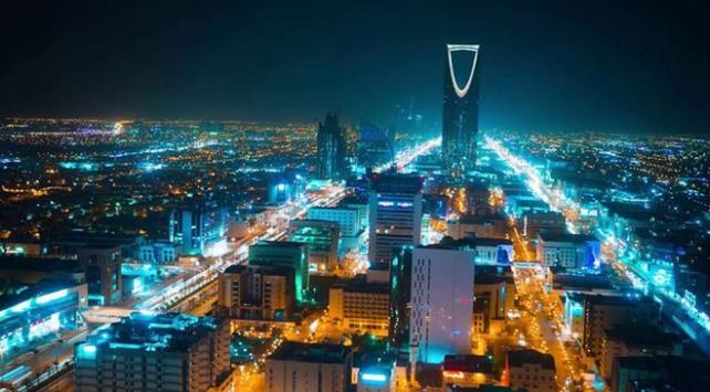 """Suudi Arabistan'daki AFED 2018 Fuarı'nın onur konuğu """"Türkiye"""""""
