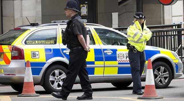 Londra'da Türk gencin öldürülmesiyle ilgili 3. gözaltı