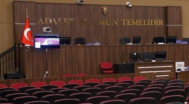HDP'li Milletvekili Dirayet Taşdemir hakkında yakalama kararı