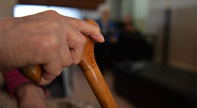 Borçlu esnafa emeklilik müjdesi