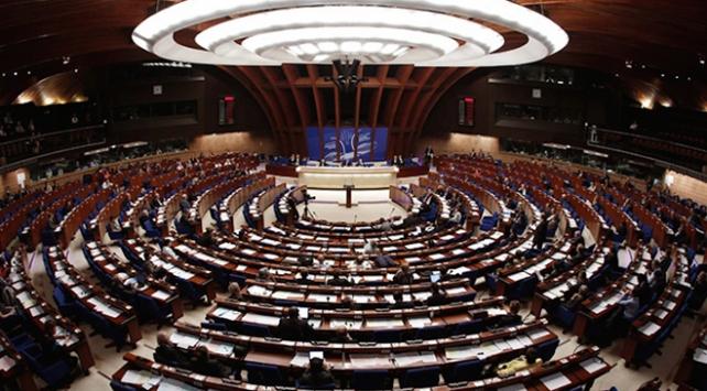 """Türkiye ile Avrupa Birliği arasında """"anlaşılamayan"""" sorunlar"""