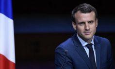 Fransa'da zorunlu eğitim 3 yaşında başlayacak