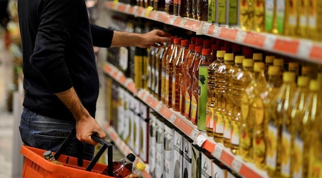 Tüketici şikayet etti, Bakanlık 44 bin işletmeye ceza kesti