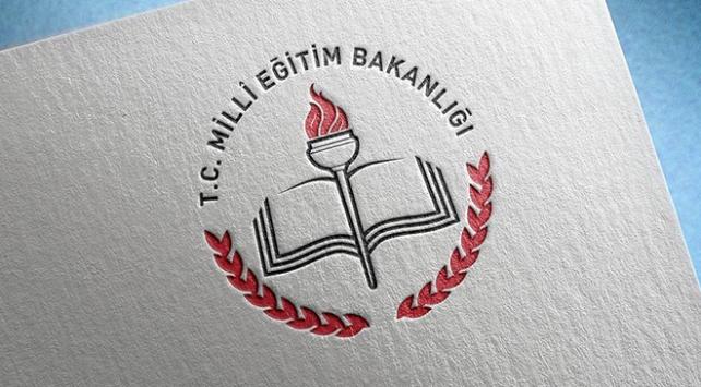 Sözleşmeli öğretmen atama başvurusu 8 Mart'ta sona eriyor
