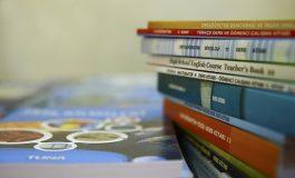 Ders kitapları etkileşimli hale getiriliyor