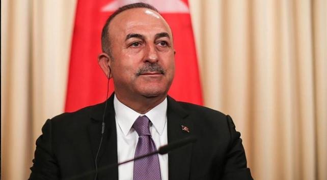 Türkiye ile ABD'nin yapacağı Münbiç toplantısı ertelendi