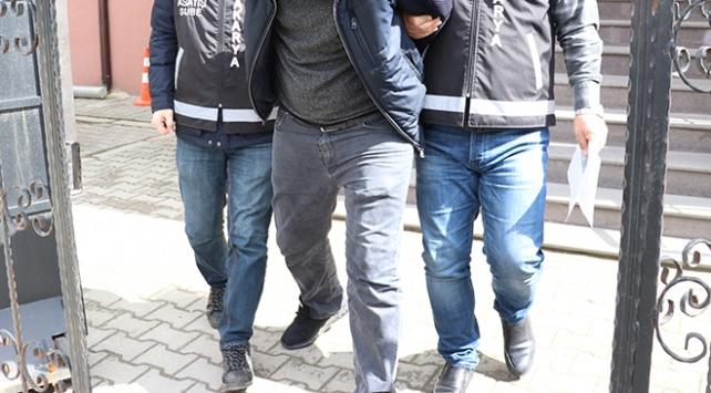 """""""Çiftlik Bank"""" soruşturmasında 2 kişi daha tutuklandı"""