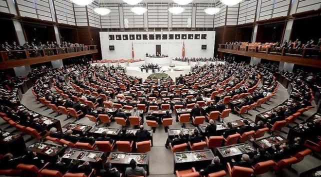 Down sendromlu bireyler için Meclis Araştırma Komisyonu kuruldu
