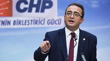 CHP'nin Cumhurbaşkanı adayı için ilk kez isim verdi