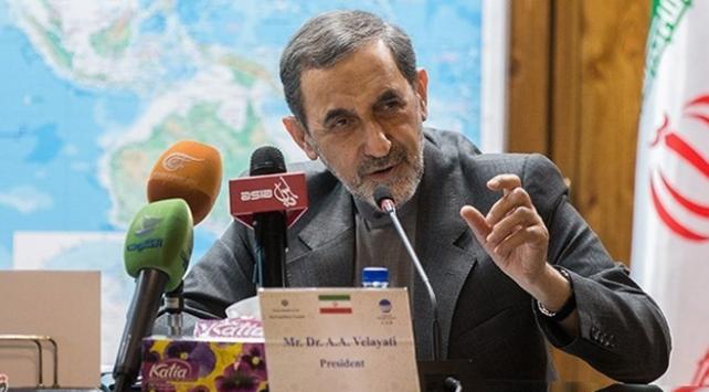 Suriye'deki restleşmede İran tarafını seçti