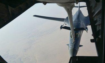 Esad'ın kimyasal silahları görüşleri ikiye böldü