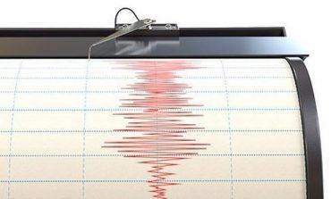 Son dakika... İran'da deprem!