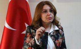 CHP Genel Başkan Yardımcısı Karaca: Nükleer enerji santrallerini iptal edeceğiz
