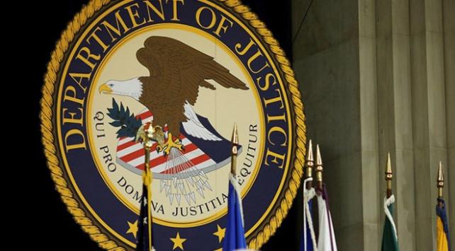 ABD'li eski istihbaratçı, Çin için casusluk iddiasıyla tutuklandı